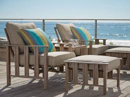 Creative Patio Furniture by Cool Patio Furniture Supply Decor Modern On Cool Creative In Patio