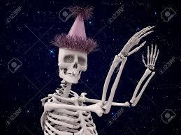 Halloween Skeleton Dance 943 Dancing Skeleton Stock Vector Illustration And Royalty Free