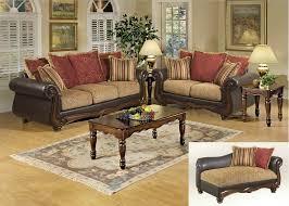 French Provincial Sofa by French Provincial Serta Living Room Collection Ac15 Provincial