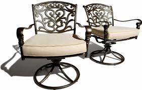 Hampton Bay Patio Chairs by Unique Hampton Bay Patio Furniture Architecture Home Gallery
