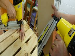 Used Woodworking Tools Uk by Introduction To Woodcutting Machinery U2013 Nail Guns
