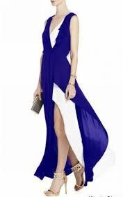 96 best cheap bcbg dresses images on pinterest max azria