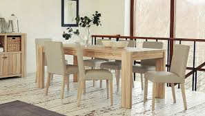 Next Home Decor Corsica Extending Dinning Table From Next Home Decor Pinterest