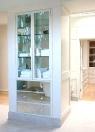 bathroom simple bathroom closets cabinets and best 25 linen