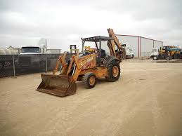december equipment auction in seminole texas by iron bound solutions