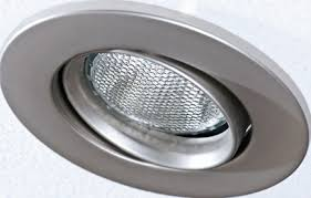 lighting stores des moines led lights for your laundry room in your des moines home