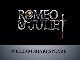 Romeo And Juliet Powerpoint Template Romeo And Juliet Powerpoint Template Romeo And Juliet Ppt Romeo And