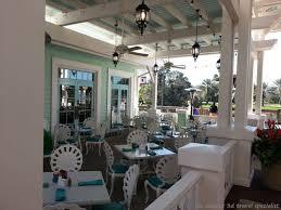 Old Key West 3 Bedroom Villa 9 Best Old Key West Resort Walt Disney World Images On Pinterest