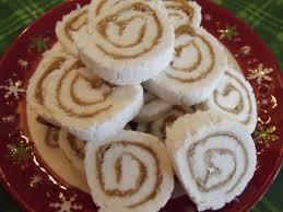 peanut butter pinwheels candy the hillbilly kitchen youtube