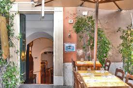 appartamenti gardenia rome italy booking com