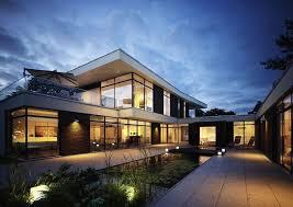 3d max architecture stylish on architecture architecture design
