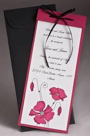 layered wedding invitations diy layered wedding invitation new york city nyc
