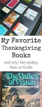 day 16 my favorite thanksgiving books why i read them on kindle