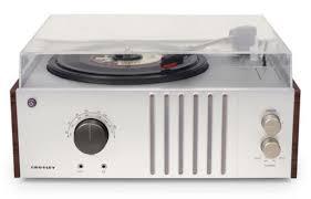 black friday record player turntables audio video barnes u0026 noble