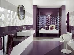 Hexagon Tile Bathroom Floor by Gray Hexagon Tile Bathroom Floor Hexagon Tile Bathroom Floor