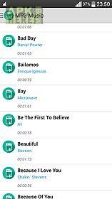 mp3 album editor apk mp3 tag editor for android free at apk here store