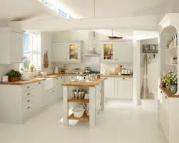Howdens Kitchen Design Image Result For Howden Kitchens White Country Style Kitchen