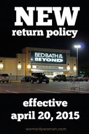 Online Coupon Bed Bath And Beyond Do You Know The Bed Bath And Beyond Coupon Secrets