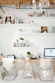 Details Zu Schreibtisch Winkelschreibtisch Computertisch Die Besten 25 Schreibtisch Weiss Ideen Auf Pinterest Ikea
