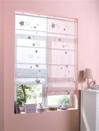 store chambre bébé store chambre enfant les 27 meilleures images du tableau rideaux et
