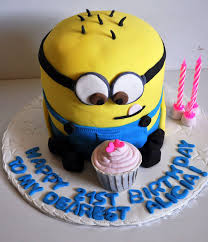 cupcake wonderful kids party cake ideas birthday cake for child