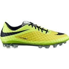 buy boots uae nike hypervenom phantom ag mens football boots 599808 700 soccer