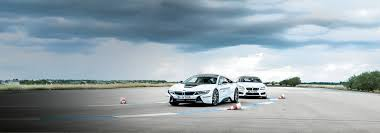 driving experience bmw driving experience