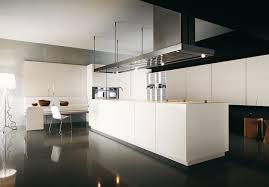 cesar cuisine excoffier cuisine a lyon decouvrez nos gammes de cuisine sur mesure