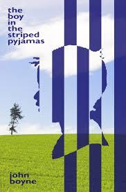 john boyne the boy in the striped pyjamas tom howey book