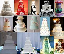 wedding cake order resources to find wedding cake monograms designmantic