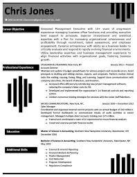 unique resume template free creative resume templates resume companion