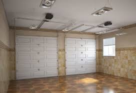 Overhead Door Of Houston Houston Garage Door Repairs By Laser Overhead Doors Llc 346 235