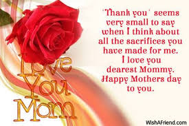 to the best mom happy mother s day card birthday happy mother s day 2017 wishes greetings quotes and mother s day