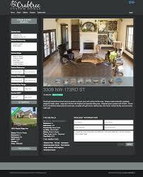 edmond oklahoma website design u0026 development firm newleafmedia co