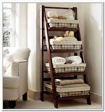 bathroom basket ideas bathroom basket ideas coryc me
