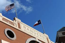 How Many Flags Have Flown Over Texas Can The Texas Flag Fly Higher Or The Same Height As The American Flag