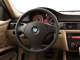 2010 bmw 3 series price trims options specs photos reviews