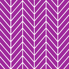 bathroom the amazing and beautiful modern small half chevron bathroom the amazing and beautiful modern small half chevron pattern background purple tray ceiling closet