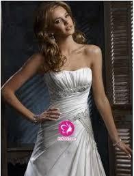 izidress robe de mari e a line sheath column strapless sweetheart lace wedding dress
