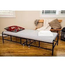 Folding Guest Bed Best 25 Folding Guest Bed Ideas On Pinterest Diy Murphy Bed