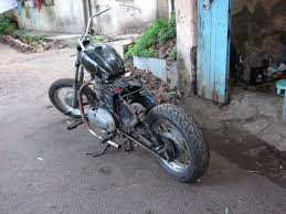 landi jeep with bullet modified indian bikes post your pics here and only here page