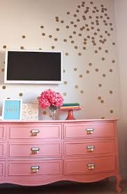 best colors for your home coral guest bedroom might need to