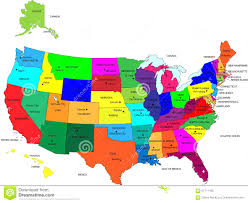 interactive color united states map 4 color usa map stata faq working with spmap and maps diagram
