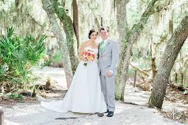 island wedding photographers elizabeth and chad s walker s landing wedding amelia island