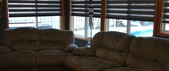 custom window treatments u0026 draperies beaver county pa design