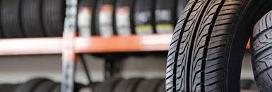 Tire Chains Costco Where To Shop For Replacement Tires Consumer Reports