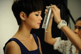 albuns of beauty 1962 silkygirl singapore health beauty 1 962 photos facebook