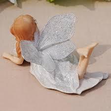 Angel Home Decor Online Get Cheap Fairies Fallen Angels Aliexpress Com Alibaba Group