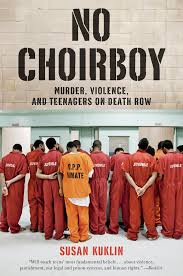 quotes about death penalty cost amazon com no choirboy murder violence and teenagers on death