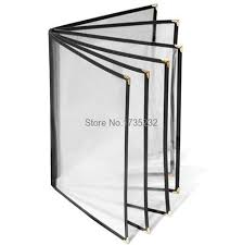photo pages for albums advertising photo album a4 6 pages pvc recipe frame book